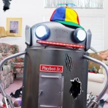 Playbot Square Thumbnail