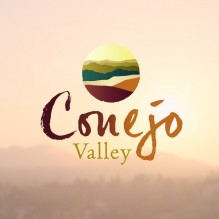 Conejo Valley Commercial Thumbnail