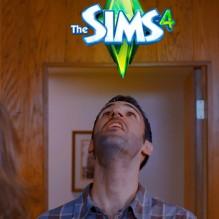 Sims thumbnail