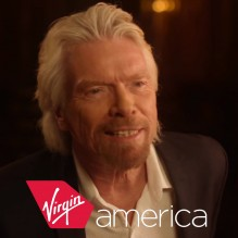Virgin Commercial Thumbnail