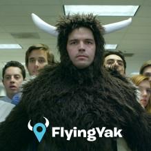 FlyingYak Thumbnail