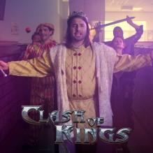 clash of kings thumbnail1