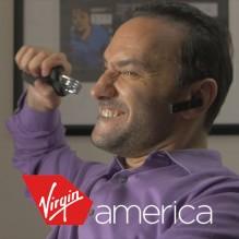 Virgin America Thumbnail