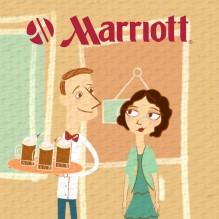 Marriott Thumbnail
